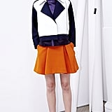 3.1 Phillp Lim Resort 2014
