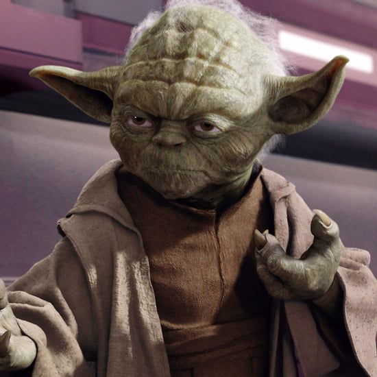 Will Yoda Appear in Star Wars: The Last Jedi?