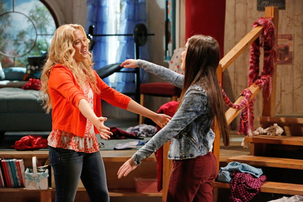 Best Friends Whenever Season 2