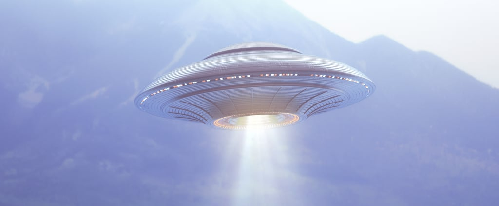 Unsolved Mysteries: Berkshires UFO Theories