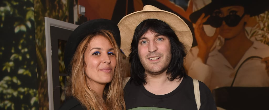 How Many Kids Does Noel Fielding Have?