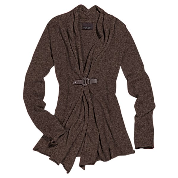 Gifts For Her: Gorgeous Sweaters and Accessories