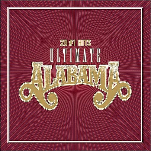"""There's No Way"" by Alabama"