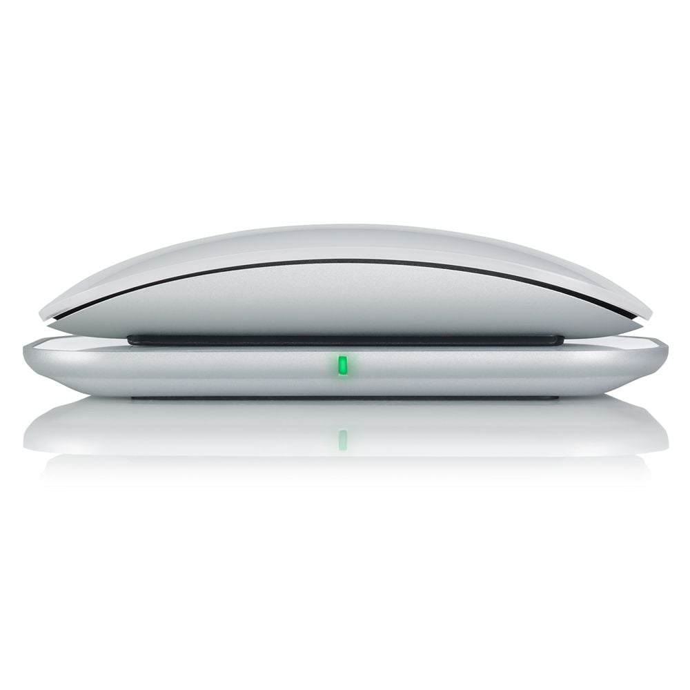 Mobee Magic Charger For Magic Mouse