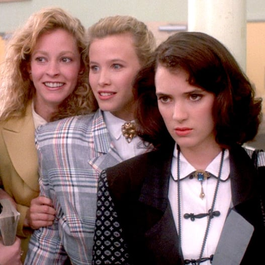 Best Quotes From Heathers