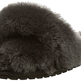 Emu Women's Mayberry Slipper