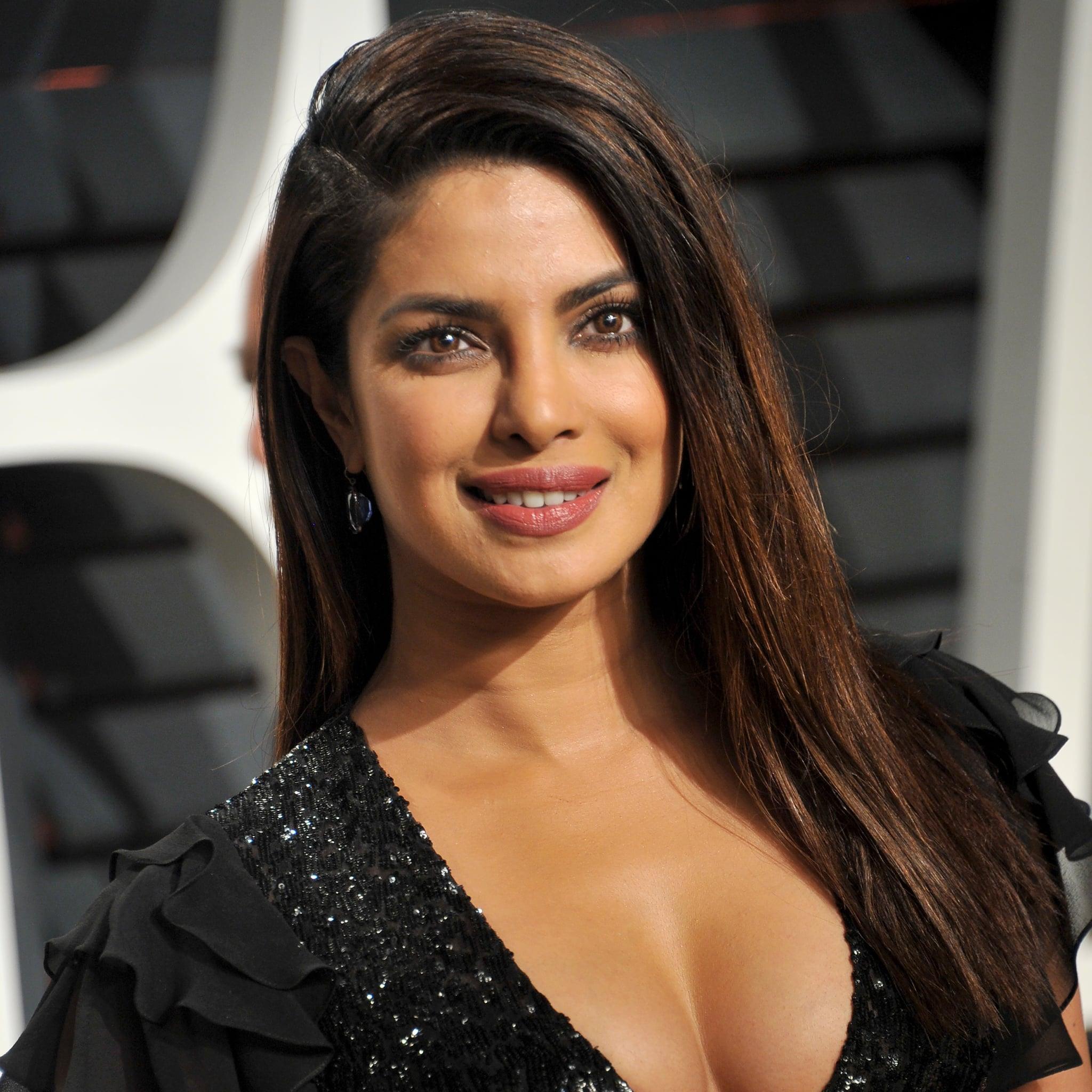Priyanka hot Nude Photos 13