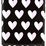 SONIX Heart Breaker iPhone 6/6s Case ($17, originally $35)