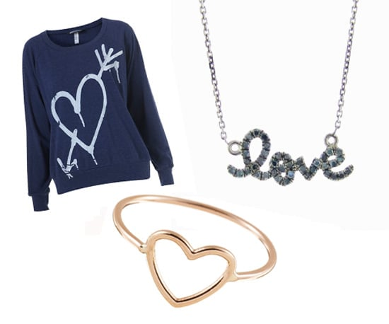 Fab's Valentine's Day Gift Guide For the Gals You Love