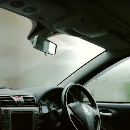 How Do You Stop Car Windows From Fogging Up?