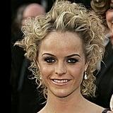 Taryn Manning, 2005