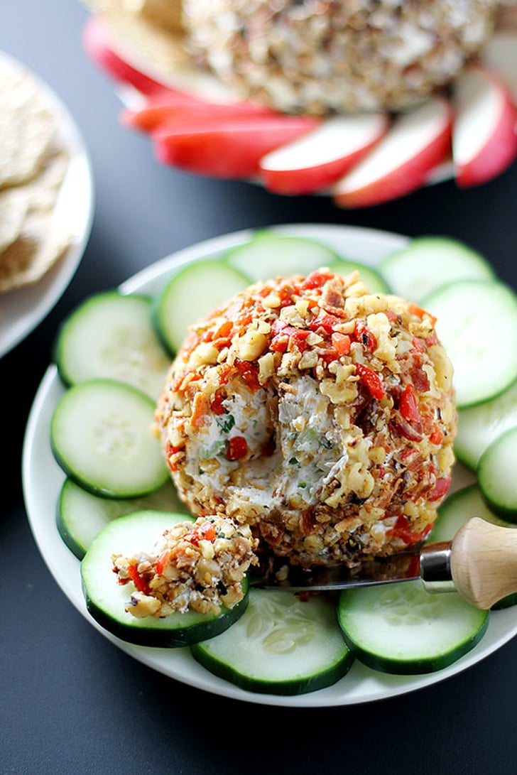 super bowl appetizers make ahead bowl recipes popsugar food photo 42 31412