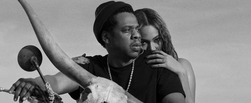 Get Ready to Max Out Your Credit Card — Here's When Beyoncé and JAY-Z Tickets Go on Sale
