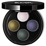 Black Opal Colorsplurge Eyeshadow Quad