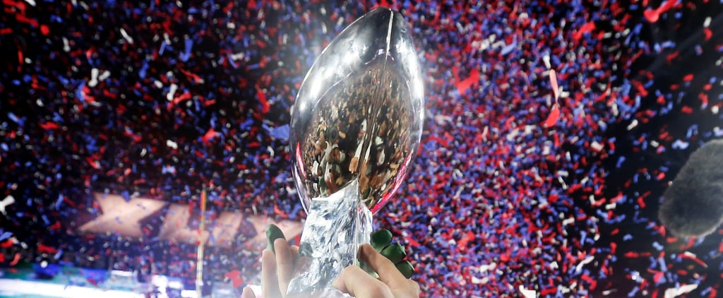 How Much Do People Care About the Super Bowl?
