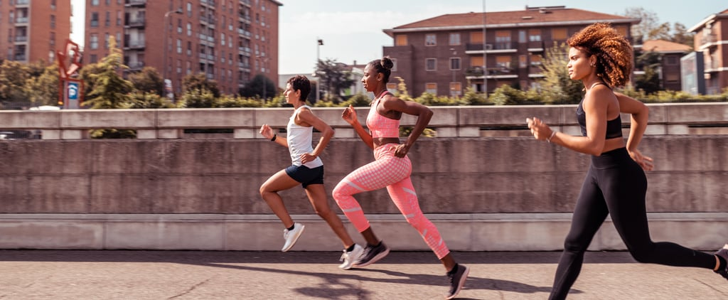 Is It OK to Exercise With Uterine Fibroids?