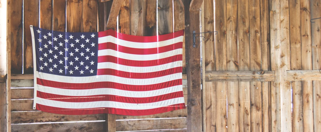 Celebrate Fourth of July With These 13 Cute Decor Items From Target