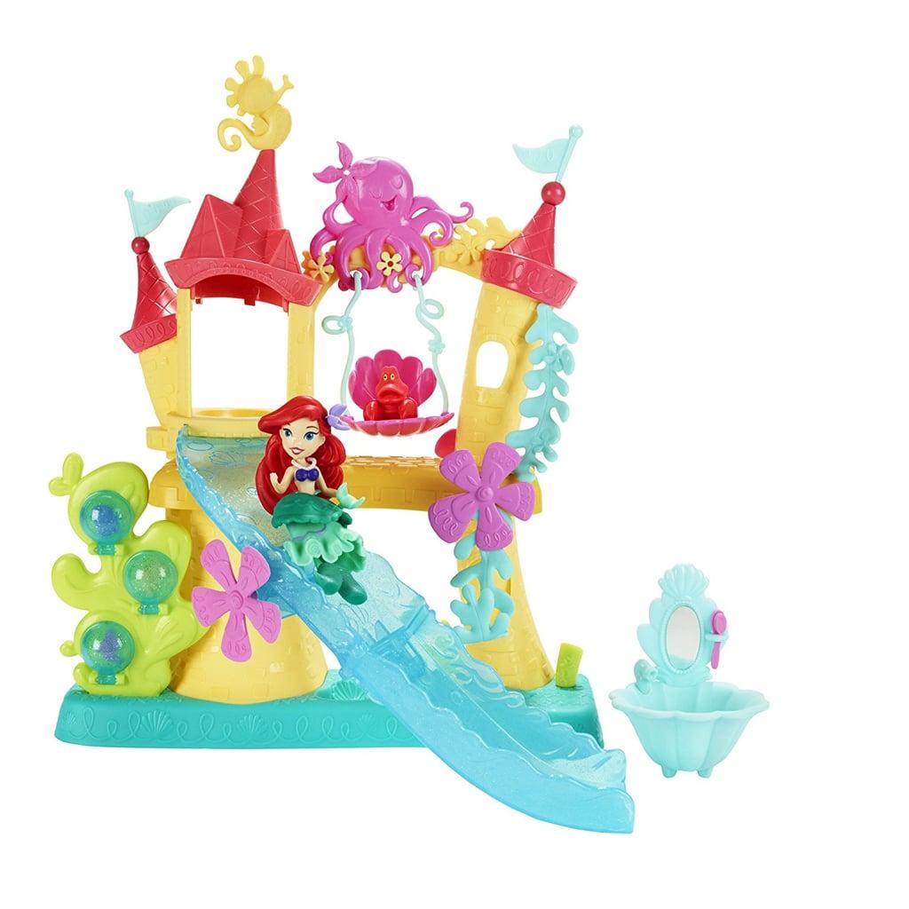 Disney Princess Toys on Amazon 2017 | POPSUGAR Moms