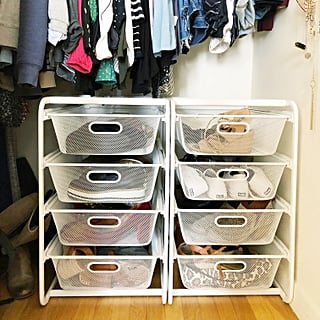 Best Organization Products