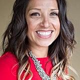 Season 7: Susie Jimenez