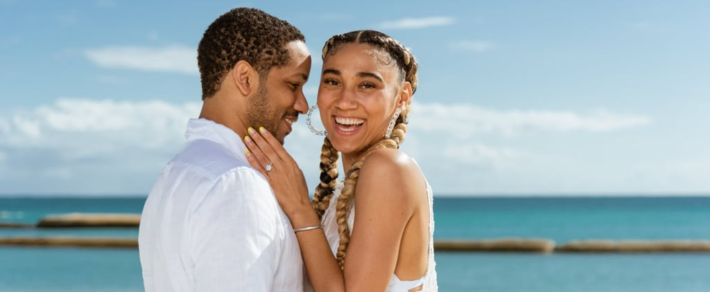 How to Plan a Wedding That Supports Diversity and Inclusion
