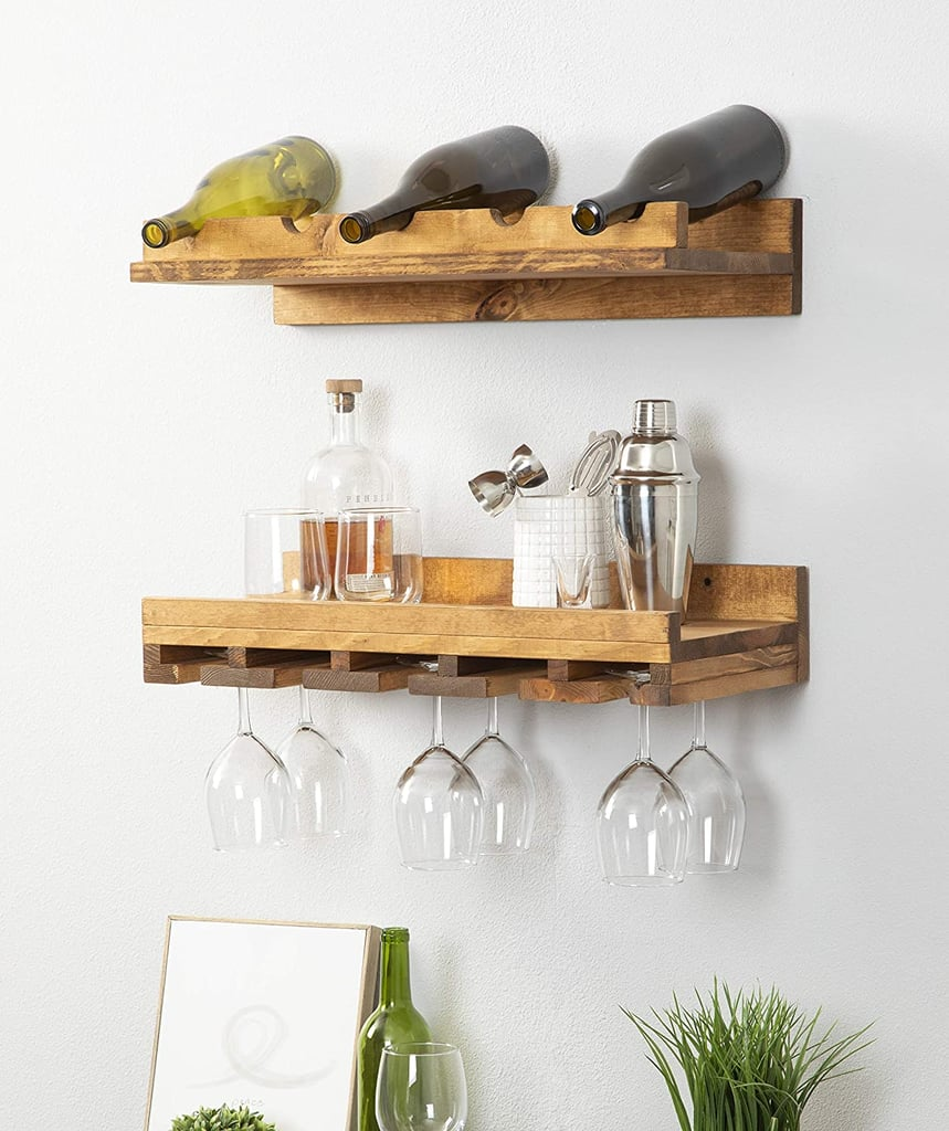 Stylish Shelves