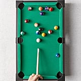 Urban Outfitters Tabletop Pool