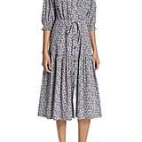 La Vie Rebecca Taylor Willow Bud Dress