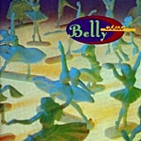 Belly, Star (1993)