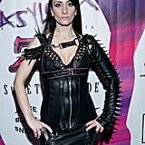 Stella Zotis, Project Runway Season 5