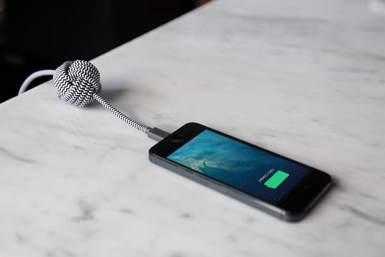 Night Cable For iPhone or Android