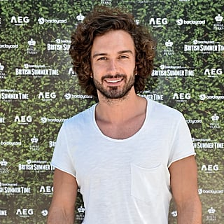 Joe Wicks The Body Coach New 90-Day Plan Review