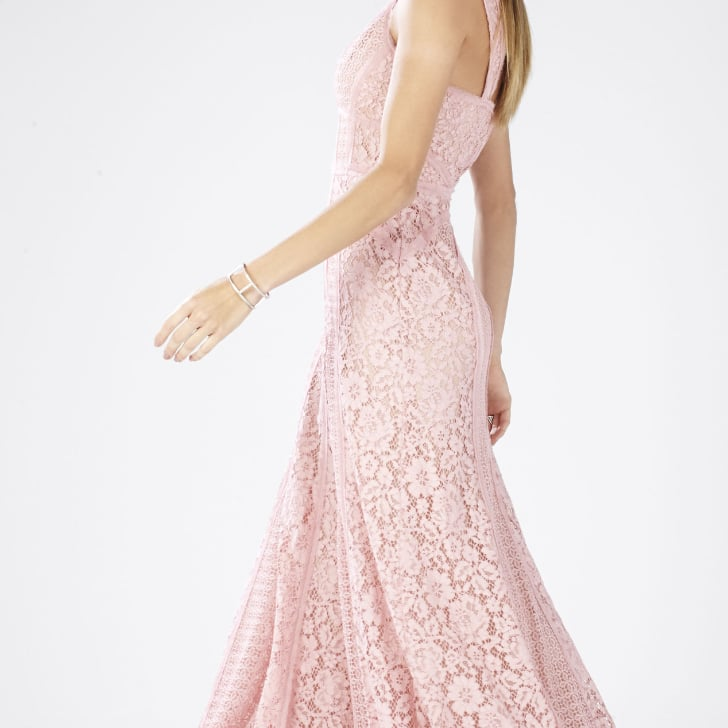 Spring Evening Dresses