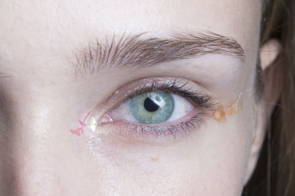 Achieve Multi Dimensional Eye Makeup Beauty Tips From New York