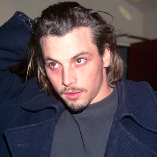 Skeet Ulrich Hot Pictures