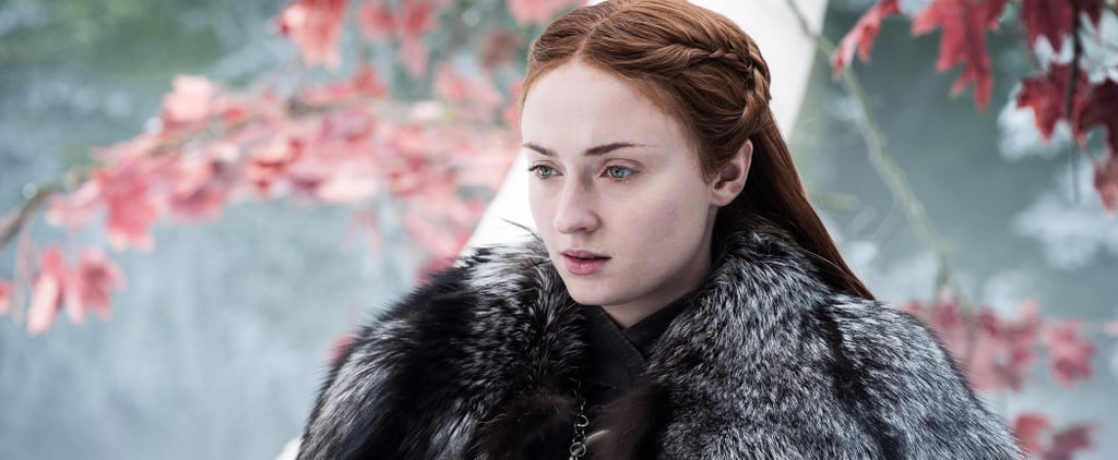 How Game of Thrones Treats Women Badly