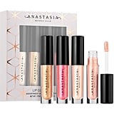 Anastasia Beverly Hills Mini Lip Gloss Gift Set