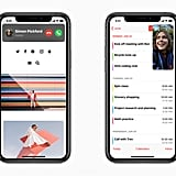 Picture-in-Picture FaceTime and Phone Calls
