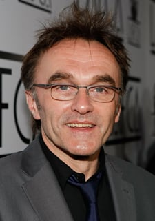 Danny Boyle Signs on to Direct 127 Hours About Aron Ralston Ordeal