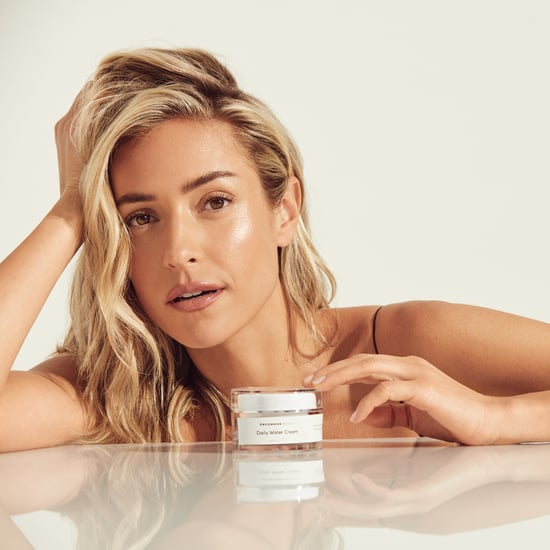 Kristin Cavallari Talks Botox, Regrets, and Uncommon Beauty