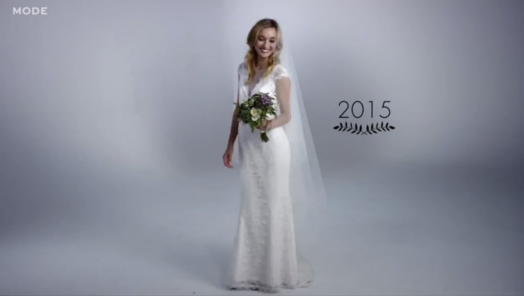 Wedding Dresses 100 16 Luxury