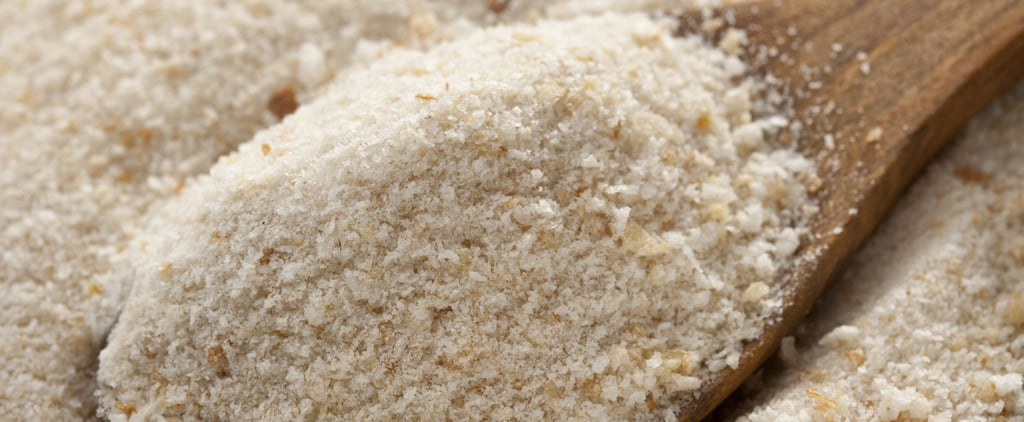 How to Make Breadcrumbs Without a Food Processor