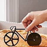 Urban Outfitters Fixed Gear Bike Pizza Slicer