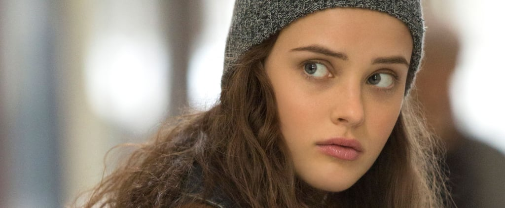 4 Katherine Langford Roles That You Need to See (Including 13 Reasons Why)