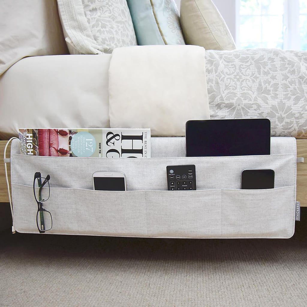Stackers Bedside Caddy