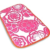 Ju-Ju-Be Changing Pad ($18)