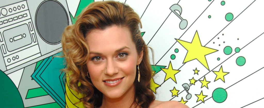 Hilarie Burton Accuses Ben Affleck of Groping Her