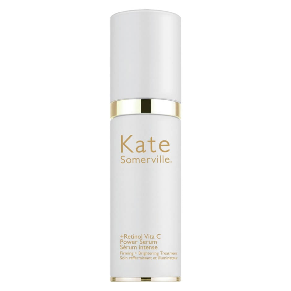 Kate Sommerville Retinol Vita C Power Serum