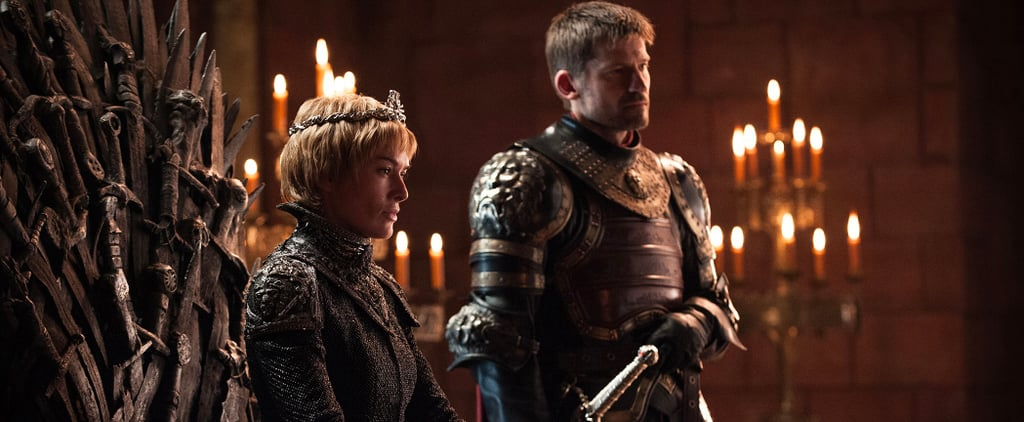 15 Very Important Things the New Game of Thrones Pictures Tell Us