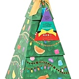 Dylan's Candy Bar Christmas Tree Candy Set